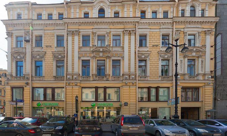 bolshaya morskaya 7 hotel saint petersburg rh bolshaya morskaya 7 hotel hotelsinsaintpeters